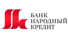 Банк «Народный кредит»