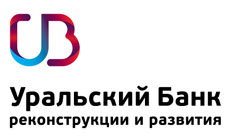 УБРиР (Уральский Банк Реконструкции и Развития)